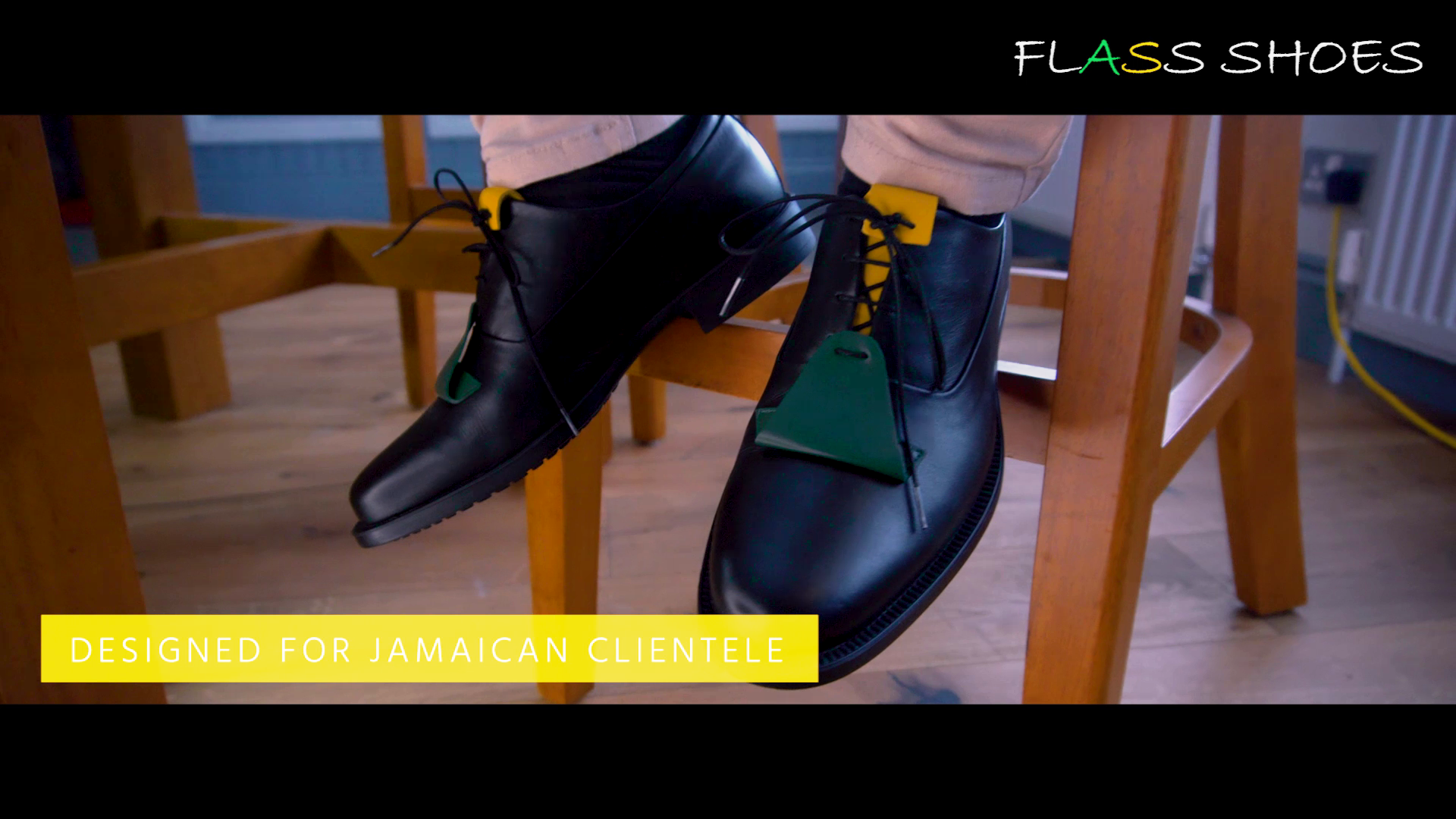 FLASS SHOES LIMITED